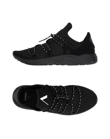 meilleur choix jeu 100% garanti Chaussures De Sport Arkk Copenhague Scorpitex De-e15 amazone Footaction 100% garanti le moins cher zWZruqb