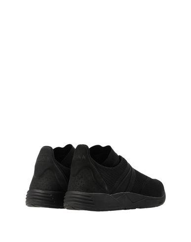 nicekicks à vendre Chaussures De Sport Arkk Copenhague Eaglezero De-e15 Liquidations nouveaux styles réal parfait visite de dégagement yV7ReFm