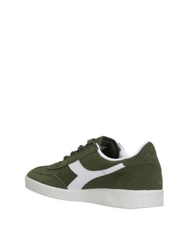 Chaussures De Sport Diadora véritable ligne réal Amazon de sortie i9jOkK0Hr