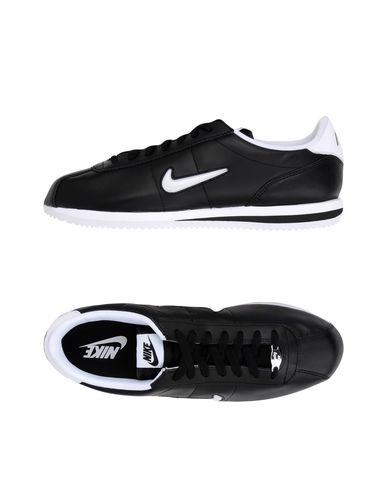 Nike Cortez Baskets Bijou De Base SAST sortie mOUU7