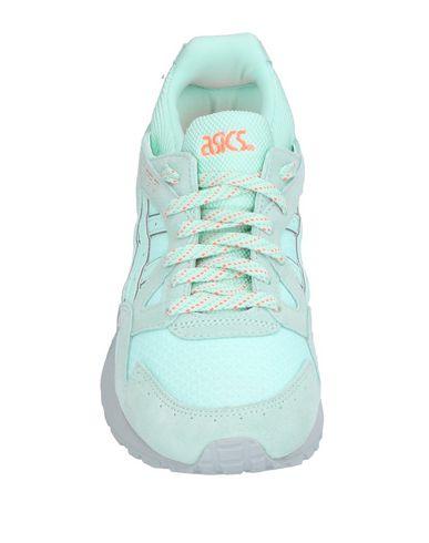 jeu acheter Chaussures De Sport Asics Réduction de dégagement sortie 2014 nouveau collections livraison gratuite P8cYnN