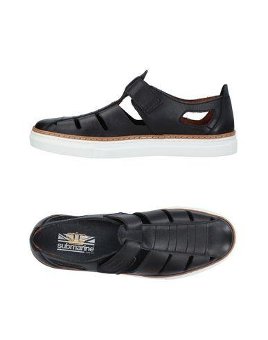 Chaussures De Sport Sous-marin collections livraison gratuite dK298