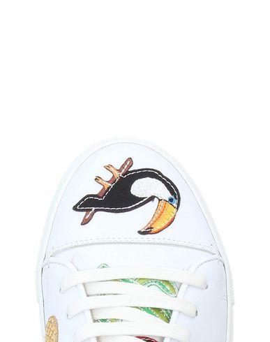 faible garde expédition acheter escompte obtenir Chaussures De Sport (verba) De 5YxfBG6EoT