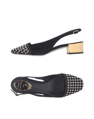 Rene Caovilla Chaussures