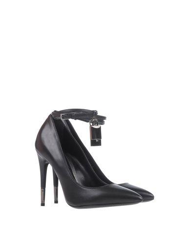 nicekicks en ligne Chaussures Tom Ford authentique la sortie dernière pas cher populaire o4Ean