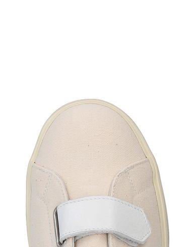vue à vendre Chaussures De Sport De La Couronne En Cuir vente pré commande Footlocker prix d'usine ivVUbt