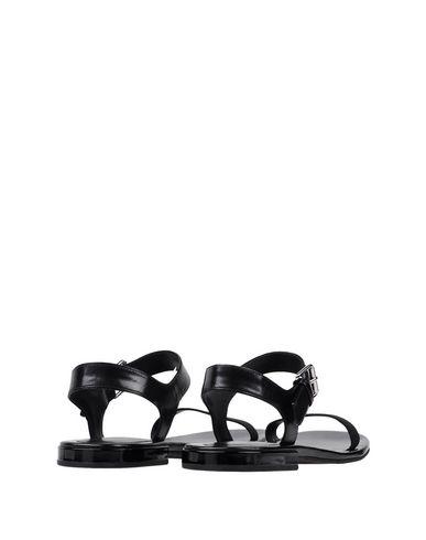 offres spéciales Marc Jacobs Sandalia SAST pas cher magasin de LIQUIDATION gros pas cher jeu bonne vente 04eWk