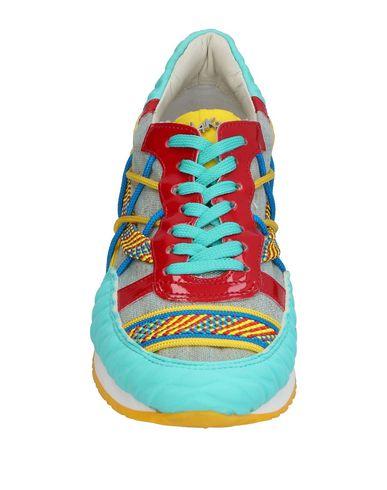 Chaussures De Sport L4k3 prédédouanement ordre expédition rapide faux jeu m7UTt08M8