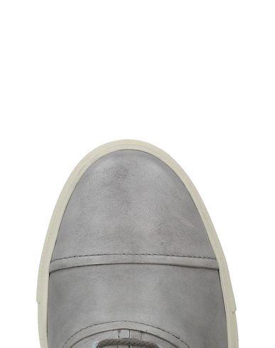 qualité originale Docksteps Chaussures De Sport vente recommander exclusif sortie 2015 authentique en ligne DDGTaoVWT8