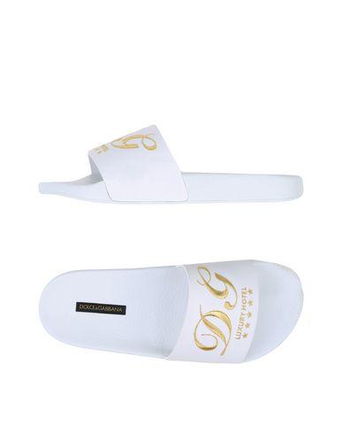 Sweetamp; Gabbana Sweetamp; Sweetamp; Sandalia Sandalia Sweetamp; Gabbana Sandalia Gabbana Sandalia Gabbana TF1cKJu3l5
