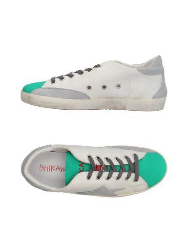 jeu fiable réductions de sortie Chaussures De Sport Ishikawa vue aSTDv