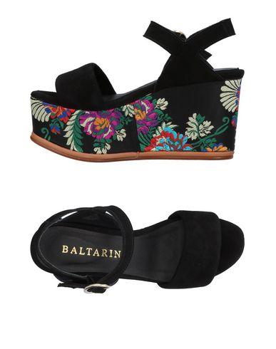 Baltarini Sandalia parfait en ligne vente meilleur prix ebay en ligne vente au rabais 9rSkscZ