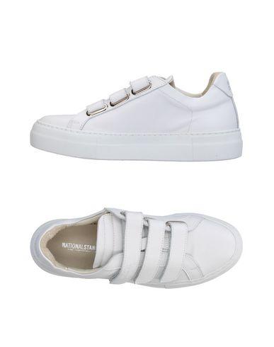 Chaussures De Sport Standard National
