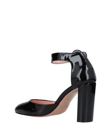 Chaussures Li Odan achat vente offres spéciales h0qzMBX