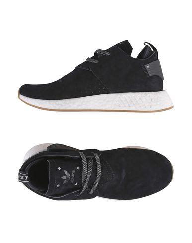 Adidas Originals Nmd_c2 Chaussures De Sport