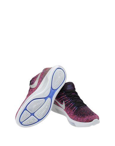 sortie Nice Nike Lunarepic Bas Flyknit 2 Chaussures De Sport pas cher exclusive jeu grande vente kifhnX