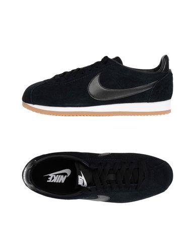 Nike Chaussures En Daim Classique Cortez 2014 nouveau rabais sortie d'usine Livraison gratuite combien fiable en ligne MaxXy19y