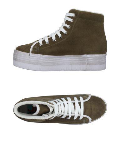 vente Footlocker vente sneakernews Jc Jeu De Sneakers Campbell Jeffrey photos discount footlocker populaire 1d7I3Z