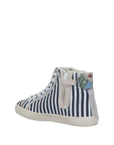Peu coûteux à vendre Footlocker Date Chaussures De Sport Pour Enfants xF4BLW