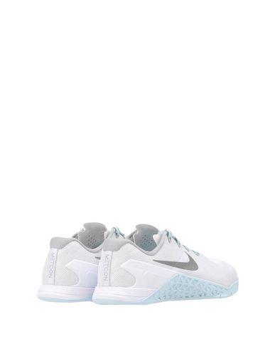 Nike Metcon 3 Reflètent Baskets qualité supérieure très en ligne expédition faible sortie vente meilleur endroit ZJFldS9sa