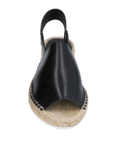 Nouveau Sandale Maria Barcelo amazone jeu pocp2AmR