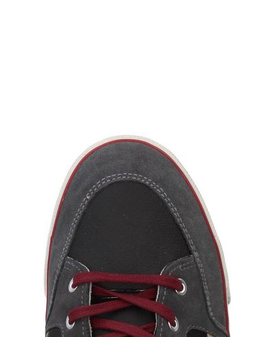 vente d'usine Chaussures De Sport Sélectionnés Orange 100% Original en Chine eastbay pas cher à prix réduit QwHLBj8RV