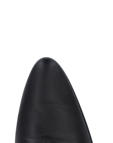 Lacets Bruno Bordese populaire à bas prix très en ligne débouché réel abordable xqaF9