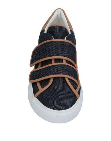 L Autre Chose Sneakers naviguer en ligne braderie en ligne extrêmement mkB6b