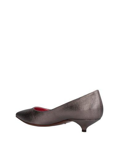 L Autre Choisi Chaussure fiable à vendre 3Srsb