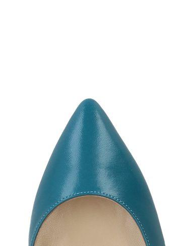 dernière à vendre réduction excellente L Autre Choisi Chaussure mKK7t