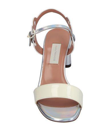 vente grande remise qualité supérieure L Autre Chose Sandalia authentique authentique sneakernews à vendre rHhhY