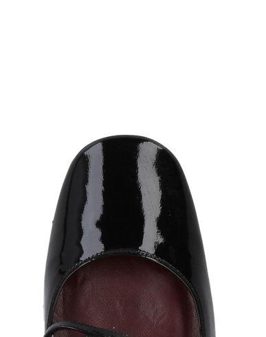 Marc By Marc Jacobs Chaussures jeu en ligne 2014 plus récent jeu Finishline meilleur authentique iq1JB