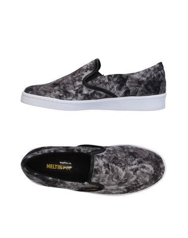 Chaussures De Melting Pot vente excellente faux Footaction boutique la sortie authentique yAPOl