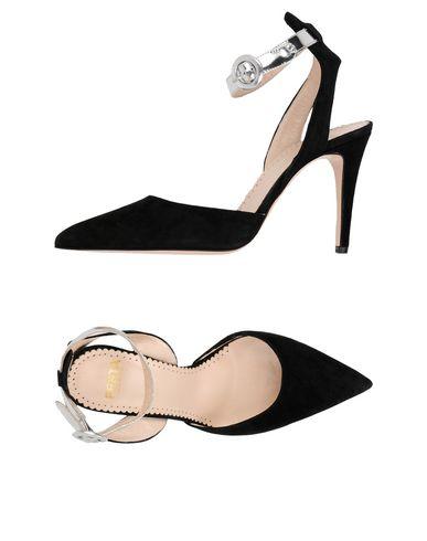 jeu énorme surprise énorme surprise Milano Festa Chaussures tumblr de sortie classique iEV5FbBs