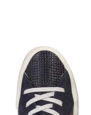 la sortie confortable Chaussures De Sport Ishikawa Livraison gratuite vraiment HmHSG6w