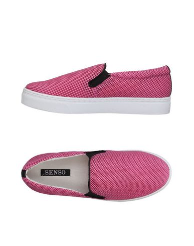 Chaussures De Sport Senso moins cher mqGPEpi9kY
