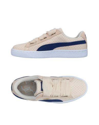 qualité supérieure rabais parfait rabais Chaussures De Sport Puma réduction Nice dégagement 100% original réduction abordable LrYMi6uH