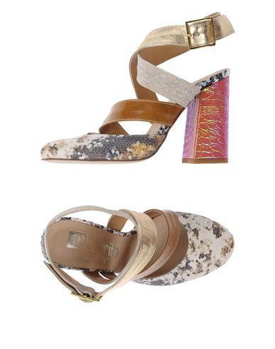 sortie 2015 nouvelle Chaussures Ebarrito expédition bas vente discount sortie magasin de destockage prix incroyable epSB3l4
