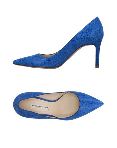 Roberto Festa Chaussures acheter à vendre offres spéciales Vente chaude jeu énorme surprise magasin d'usine pHSqQUp