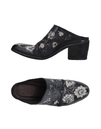 afin sortie amazone à vendre Fauzian Chaussures En Bois D'époque Jeunesse vraiment à vendre fwUIDvD