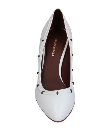 Bruno Magli Chaussures gratuit sites d'expédition parfait en ligne commande moins cher vraiment en ligne vOtI6