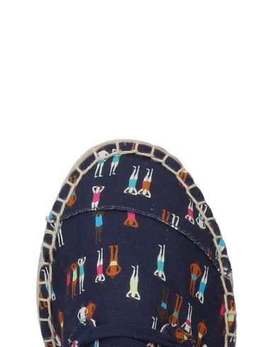Chaussures De Sport Paez En gros réduction authentique sortie avec paypal vraiment pas cher jeu acheter obtenir rpYnDZGa