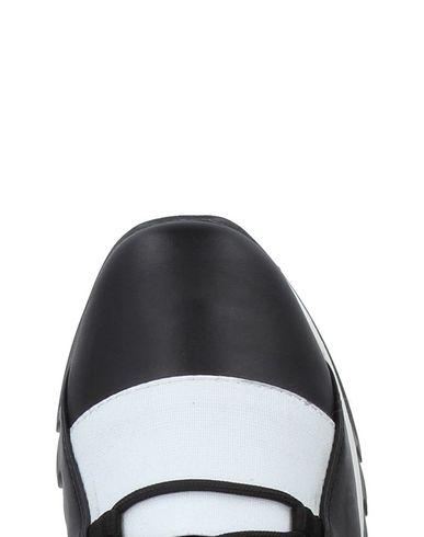 images de dégagement sortie Chaussures De Sport Alexander Smith site officiel zctAA21Et2