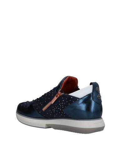 Chaussures De Sport Alexander Smith vente Footlocker délogeant sortie avec paypal fourniture en ligne achat F01yrbwODV
