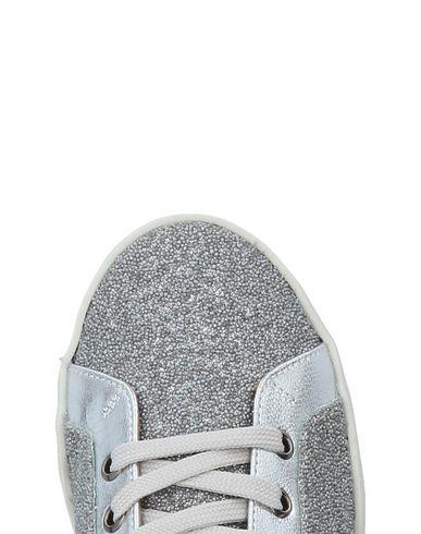 excellent le magasin Chaussures De Sport Alexander Smith sam. Commerce à vendre DPg8r