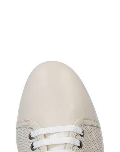PROMOS vue Gianfranco Lattanzi Chaussures De Sport DKvb0aNl