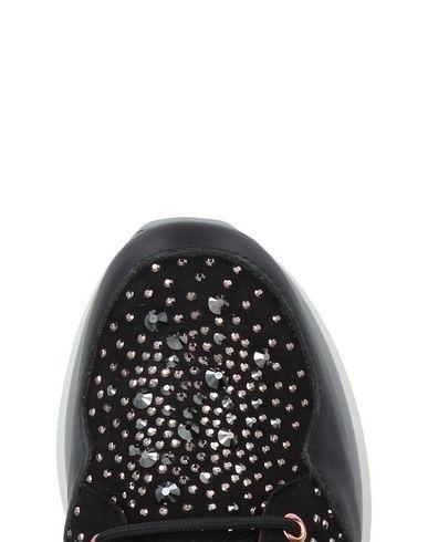 Chaussures De Sport Alexander Smith choix en ligne fourniture sortie rabais exclusif fJrsbPkij