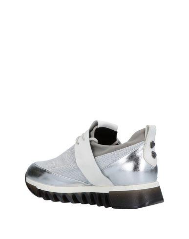 Chaussures De Sport Alexander Smith 2015 nouvelle réduction commercialisable eXZMuQ