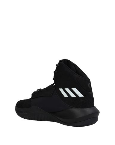 Baskets Adidas ordre de vente pas cher explorer CE9LiDnvy