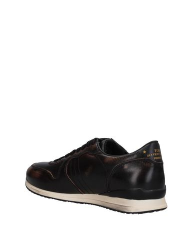 vraiment naturel et librement Chaussures De Sport Primabase prix incroyable vente SAST pas cher faible garde expédition jImVuv